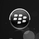 Blackberry Siyah