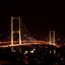 Boğaziçi Köprüsü-1