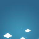 Bulutlar 2