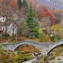 Bursa Eski Köprü