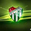 Bursaspor 2