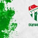 Bursaspor 4