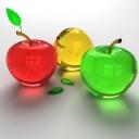 Cam Apple