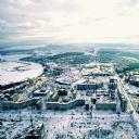 Cernobil Reaktor Kazasi