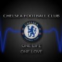 Chelsea 6