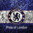 Chelsea 8