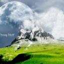 Dağ ve Yıldırım Çarpması