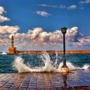 Deniz Feneri 1