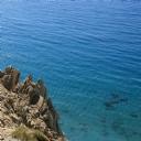 Deniz Koyu