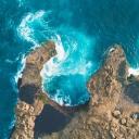 Deniz Manzarası        17