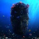 Deniz Manzarası  11