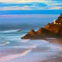 Deniz Manzarası    13