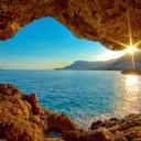 Deniz Manzarası 8