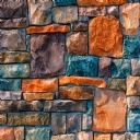 Doğal Duvar