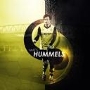 Dortmund 2