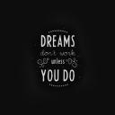 dreams 1