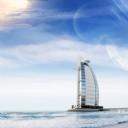 Dubai Hayal Dünyası