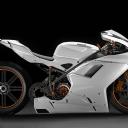 Ducati Joefına 2