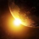 Dünya 5
