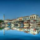 Eskişehir-3