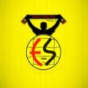 Eskişehirspor 3