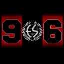 Eskişehirspor 4