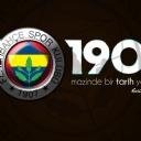 Fenerbahçe  11