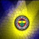 Fenerbahçe 3