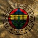 Fenerbahçe 6