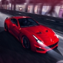 Ferrari Car Logo 5