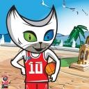 FIBA 2010 Logo - İzmir