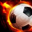 Futbol 5