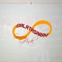 Galatasaray 10