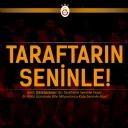Galatasaray 11