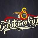 Galatasaray 12