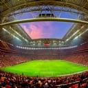 Galatasaray 13