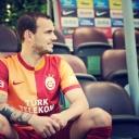 Galatasaray 14