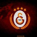Galatasaray    18