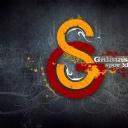 Galatasaray 7