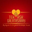 Galatasaray 8