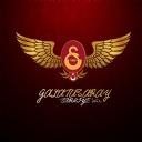 Galatasaray 9