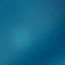 Galaxy S7 S7edge 10