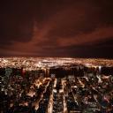 Gece New York