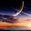 Gökyüzü 4