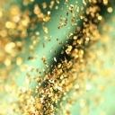 Gold Işıltı