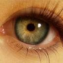 Göz 14