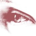 Göz 4