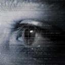 Göz 5
