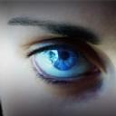 Göz 6