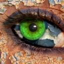 Göz 7
